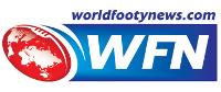 World Footy News
