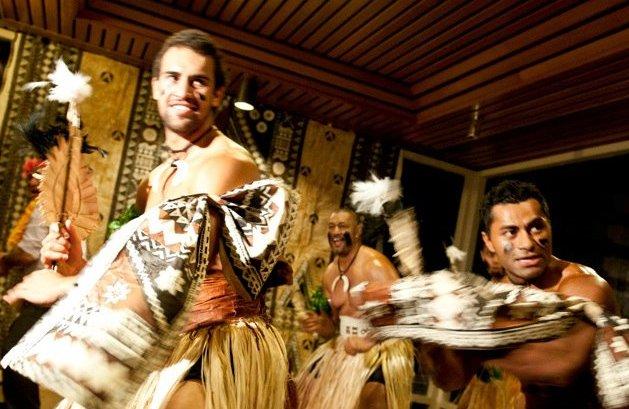 Big night for AFL Fiji - World Footy News