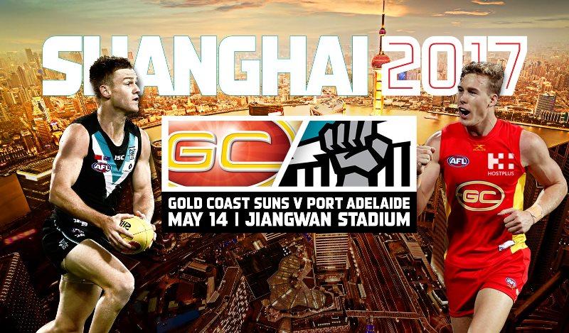 Power dominate Suns in historic Shanghai clash
