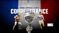 French Season Under Way With Coupe de France