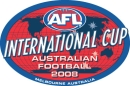 International Cup 2008
