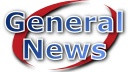 General News