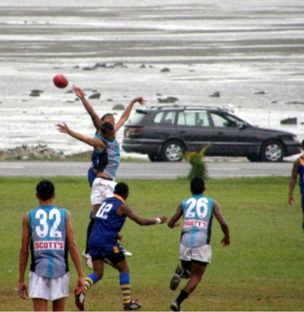 26-Fiji vs Nauru