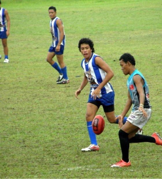 35-Fiji vs Samoa