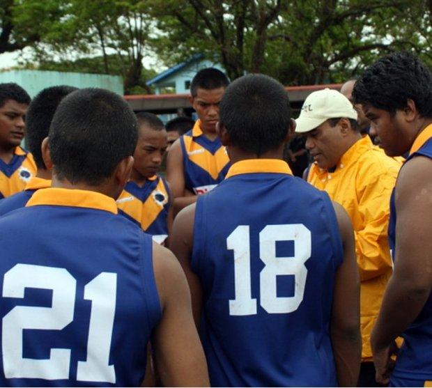 15-Nauru