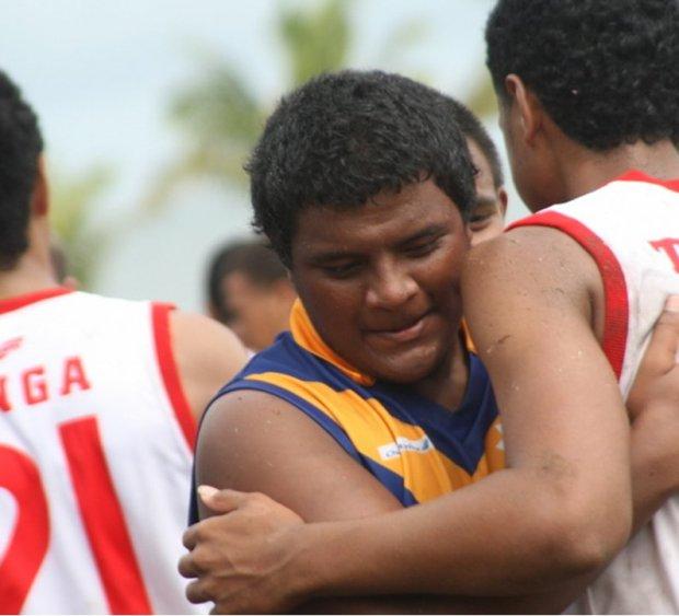 22-Nauru vs Tonga