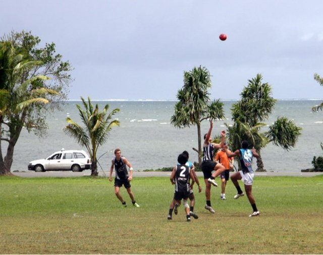 18-NZ vs Fiji