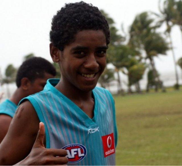 44-Fiji