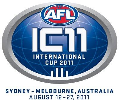 IC11 Logo