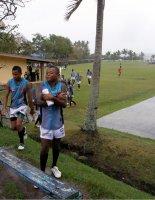 12-Fiji postgame