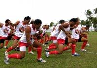20-Tonga
