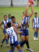 34-Fiji vs Samoa