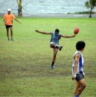 37-Fiji vs Samoa