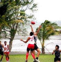 23-Tonga vs NZ