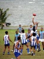 36-Fiji vs Samoa