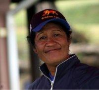 7-Mitty Edwards of Samoa